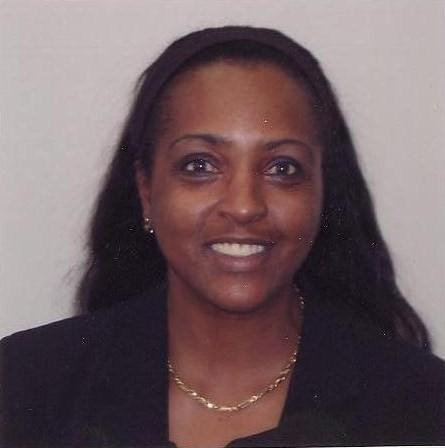 C. Cheryl Archer