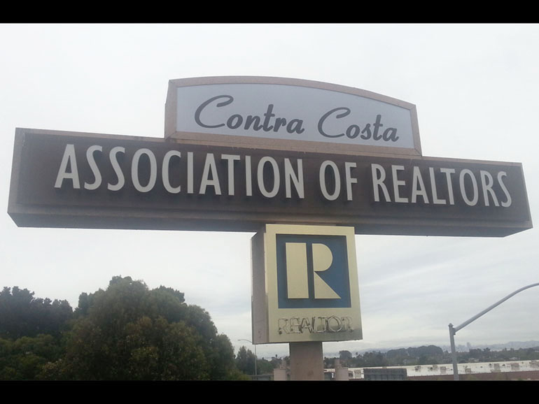 Real-Estate-Sign-Building-CA