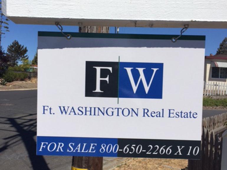 Real-Estate-Sign-Hayward-CA