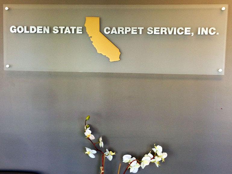 acrylic-lobby-sign-hayward-CA