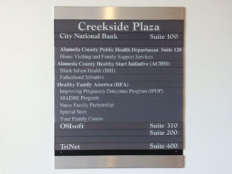 building-directory-sign-CA
