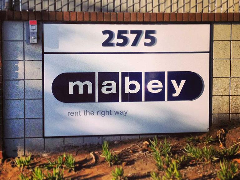 exterior-building-address-sign-CA