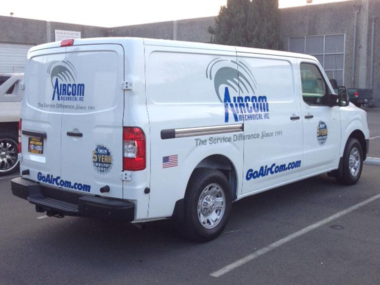 vehicle-fleet-graphics-CA