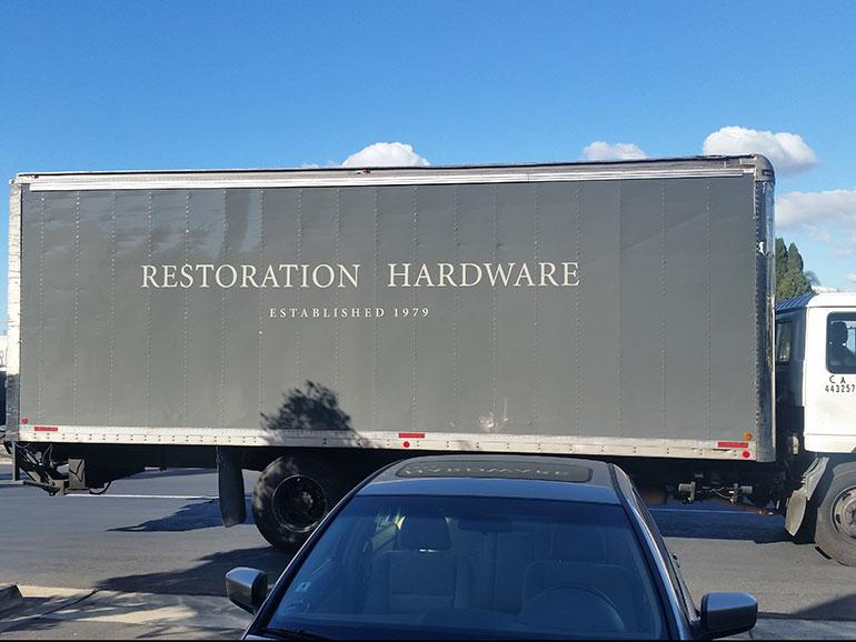 vinyl-truck-lettering-Mira-Loma