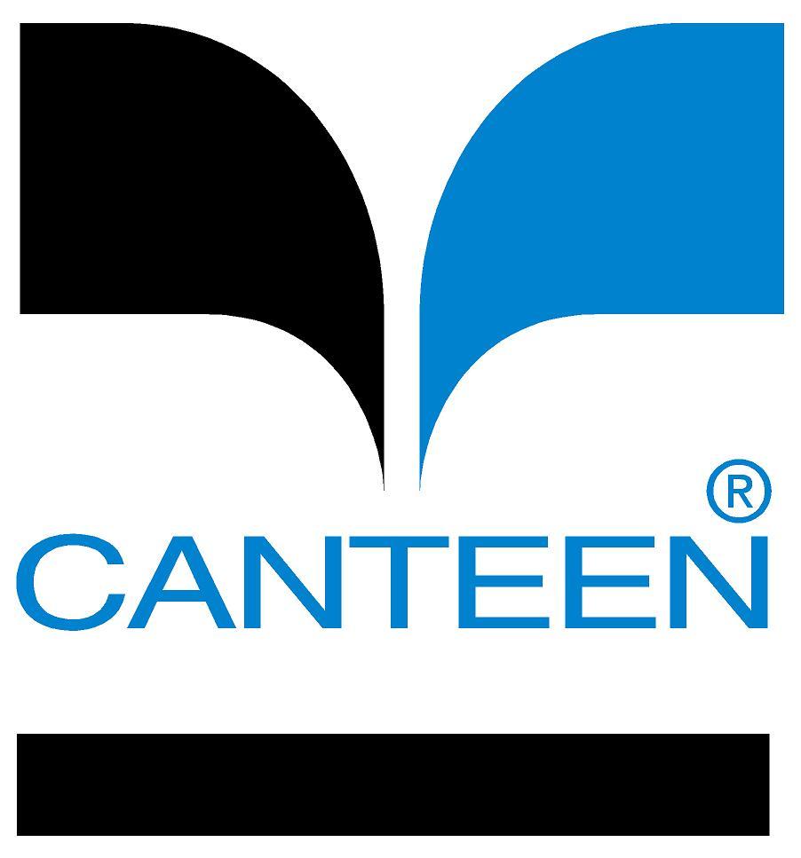 Project Update Canteen Vending Fleet Graphics